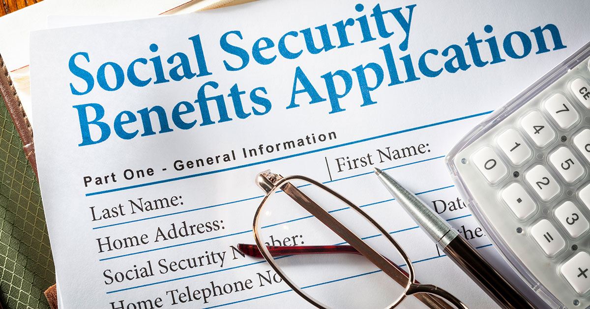 What is Social Security Disability Insurance (SSDI)?