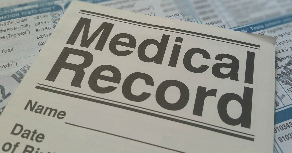 Getting a Medical Source Statement - Citizens Disability