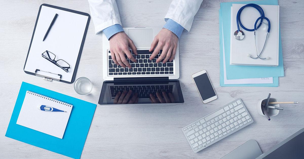 Medicare Eligibility under SSDI