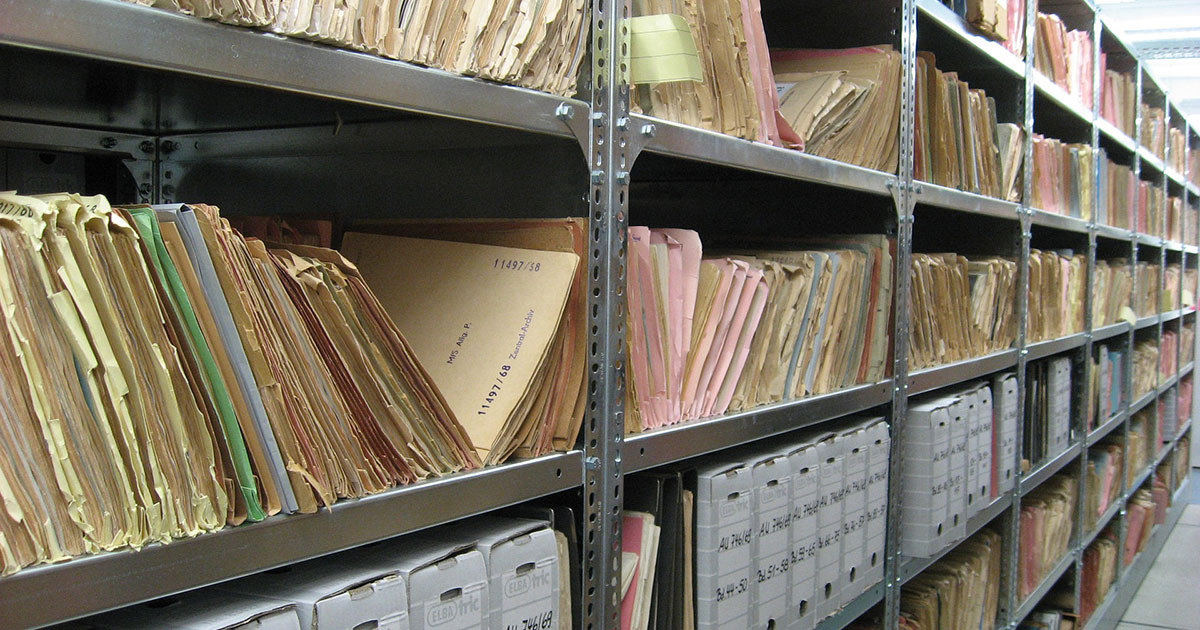 Beyond the Medical Records: Alternative Evidence for Disability