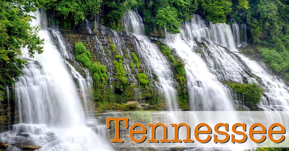 Tennessee disability benefits ssdi info