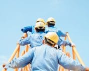 Does Workers' Compensation Affect Disability Benefits